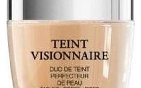 Lancôme Teint Visionnaire Duo SPF20 30 ml make-up pro ženy 05 Beige Noisete