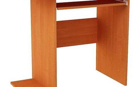 Počítačový stůl BOLEK Olše