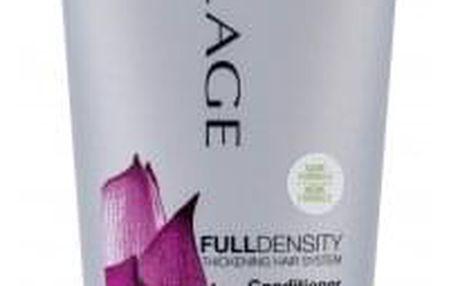 Matrix Biolage FullDensity 200 ml kondiconér pro řídnoucí vlasy pro ženy