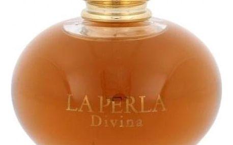 La Perla Divina 80 ml parfémovaná voda pro ženy