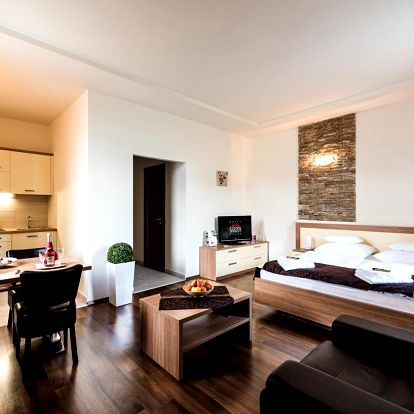 Győr: Hotel Garzon Plaza