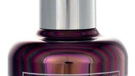 Sisley Nutrition Anti-Age Black Rose Precious Face Oil 25 ml pleťový olej pro všechny typy pleti pro ženy