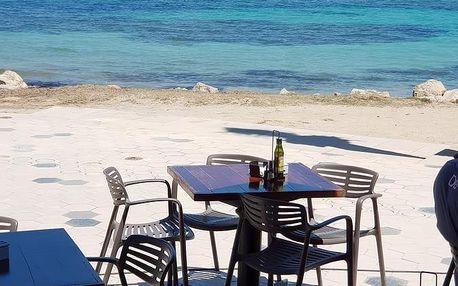 Ibiza: Apartamentos Llobet