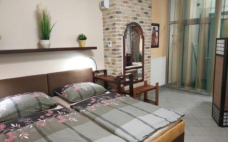 Beroun: Hotel Grand Litava Beroun