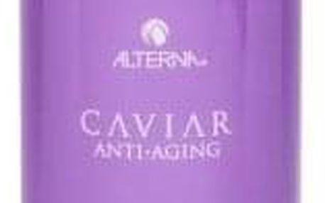 Alterna Caviar Anti-Aging Multiplying Volume 1000 ml kondicionér pro jemné vlasy pro ženy