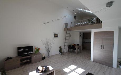 Hradec Králové: Boromeum Residence