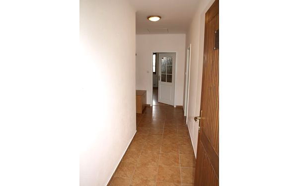 Studiový apartmán2