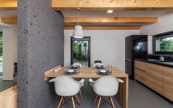 Vila se 2 ložnicemi4