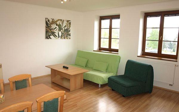 Studiový apartmán4
