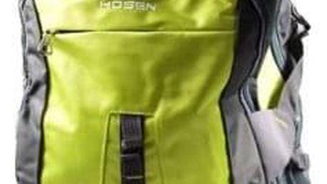Hosen batoh outdoorový zelený 65l typ A