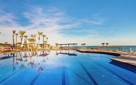 Španělsko - Menorca letecky na 8-9 dnů, all inclusive