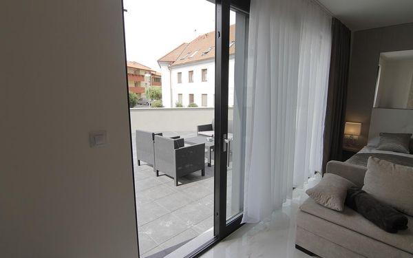 Apartmán s terasou5