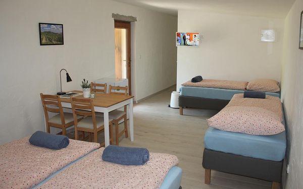 Apartmán s terasou3