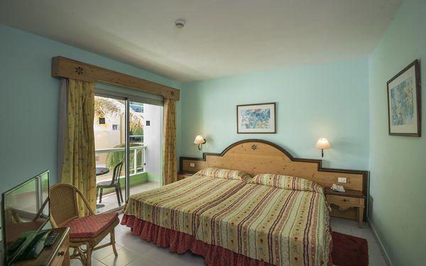 Hotel Allegro Palma Real