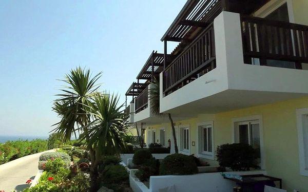 Aegean View Aqua Resort & Spa