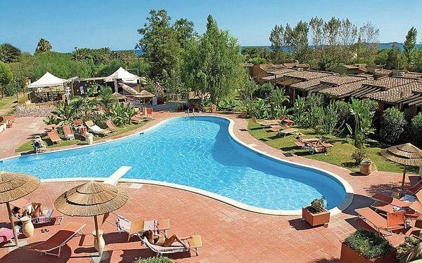 Hotel Altura