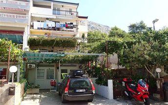 Villa Perkušić