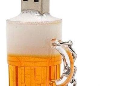 USB flash disk QW01 - dodání do 2 dnů