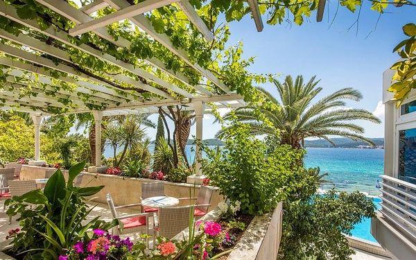 Orsan Hotel by Aminess, Chorvatsko, Jižní Dalmácie, Orebić, Jižní Dalmácie, vlastní doprava, polopenze2