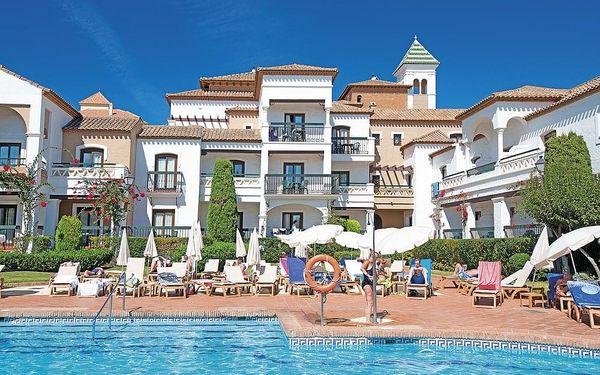 Hotel Barcelo Isla Canela, Andalusie - Costa de la Luz - Huelva, letecky, all inclusive2