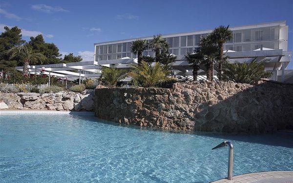 AMADRIA PARK hotel IVAN, Chorvatsko, Severní Dalmácie, Šibenik-Solaris, Severní Dalmácie, letecky, snídaně v ceně3