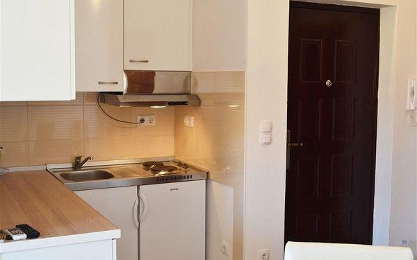 Apartmány RATKO, Chorvatsko, Severní Dalmácie, Vodice - Srima, Severní Dalmácie, vlastní doprava, bez stravy2