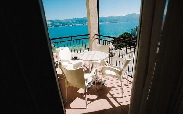 Villa MALO MORE, Chorvatsko, Severní Dalmácie, Trogir-Čiovo, Severní Dalmácie, vlastní doprava, bez stravy4