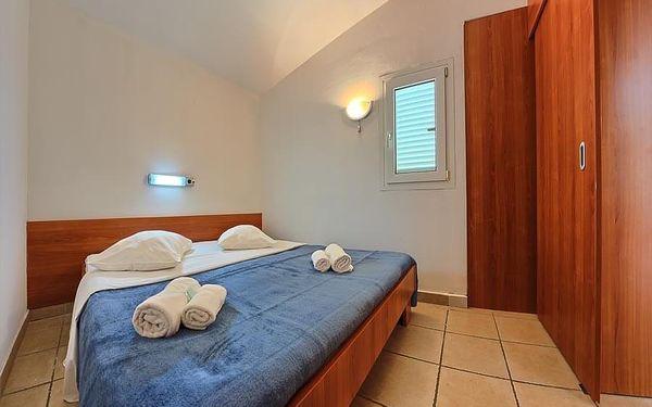 Resort RESNIK, Chorvatsko, Severní Dalmácie, Kaštel Štafilič, Severní Dalmácie, vlastní doprava, all inclusive3