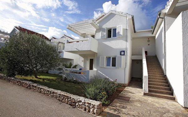 Villas SOLARIS KORNATI, Chorvatsko, Severní Dalmácie, Šibenik-Solaris, Severní Dalmácie, autobusem, bez stravy2