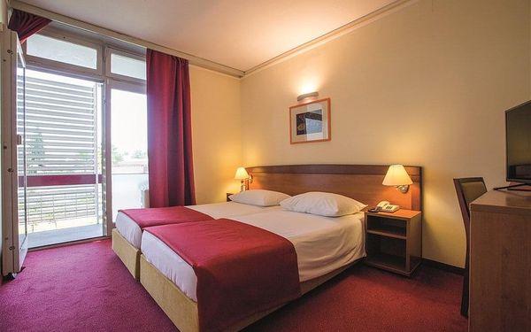 SOLARIS Hotel NIKO, Chorvatsko, Severní Dalmácie, Šibenik-Solaris, Severní Dalmácie, letecky, snídaně v ceně4