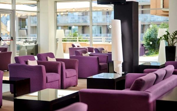 Hotel MOLINDRIO, Chorvatsko, Istrie, Poreč, Istrie, vlastní doprava, polopenze3