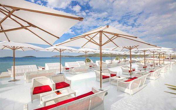 AMADRIA PARK hotel IVAN, Chorvatsko, Severní Dalmácie, Šibenik-Solaris, Severní Dalmácie, letecky, snídaně v ceně5