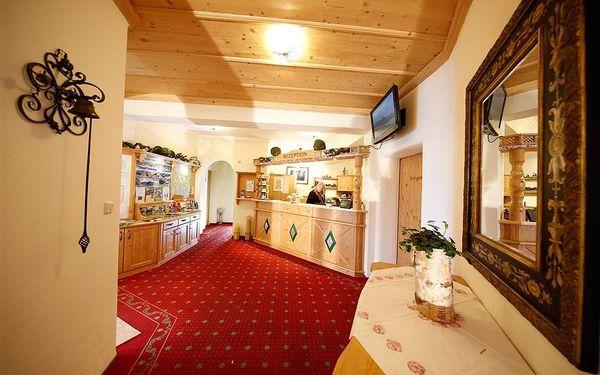 Hotel GUT RAUNERHOF, Rakousko, Štýrsko, Schladming-Dachstein, Štýrsko, vlastní doprava, polopenze2