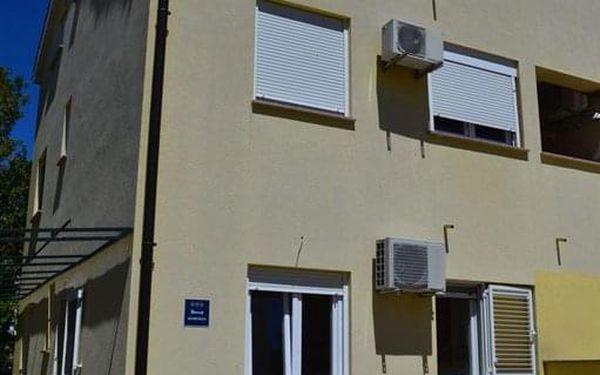 Apartmány RATKO, Chorvatsko, Severní Dalmácie, Vodice - Srima, Severní Dalmácie, vlastní doprava, bez stravy4