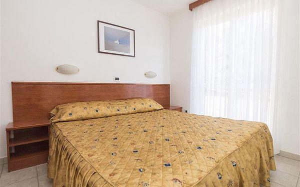 Apartmány POLYNESIA, Chorvatsko, Istrie, Umag, Istrie, vlastní doprava, bez stravy5