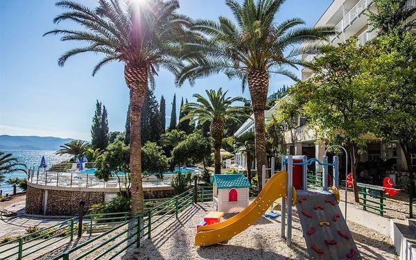 Orsan Hotel by Aminess, Chorvatsko, Jižní Dalmácie, Orebić, Jižní Dalmácie, vlastní doprava, polopenze3