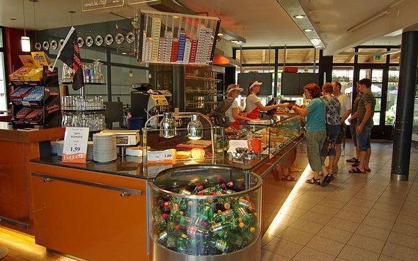 Apartmány SCHINDLHAUS - Ubytování, Rakousko, Tyrolsko, Wilden Kaiser, Tyrolsko, vlastní doprava, bez stravy5