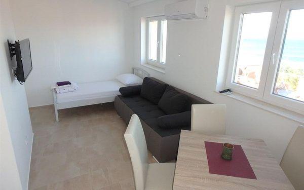 Apartments Kolombo
