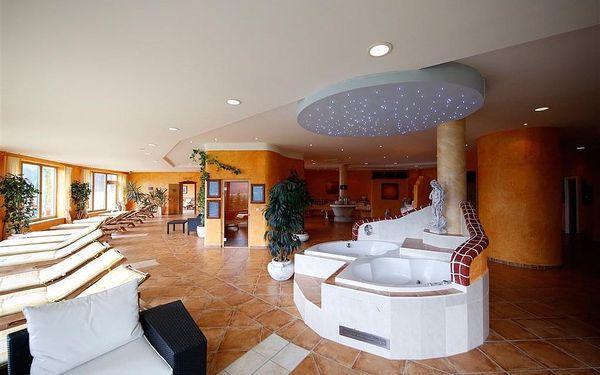 Hotel GUT RAUNERHOF, Rakousko, Štýrsko, Schladming-Dachstein, Štýrsko, vlastní doprava, polopenze3