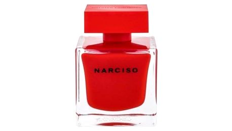Narciso Rodriguez Narciso Rouge 90 ml parfémovaná voda pro ženy
