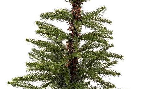 Fééric Lights and Christmas Umělý vánoční stromek HELSINKI, výška 50 cm