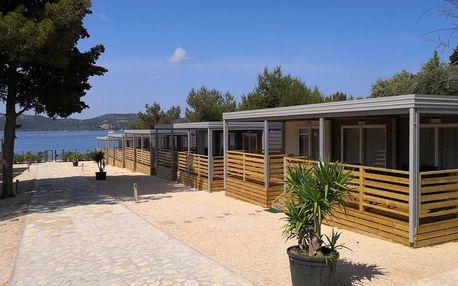 Chorvatsko - Biograd na Moru na 3-15 dnů