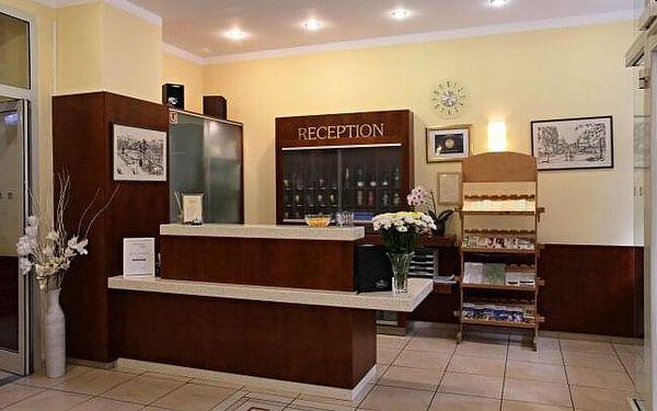 Spa Holistic Hotel La Passionaria