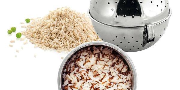 Tescoma Nádoba na vaření rýže GrandCHEF pr. 14 cm2