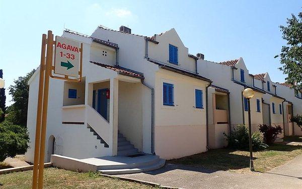 Apartments Croatia
