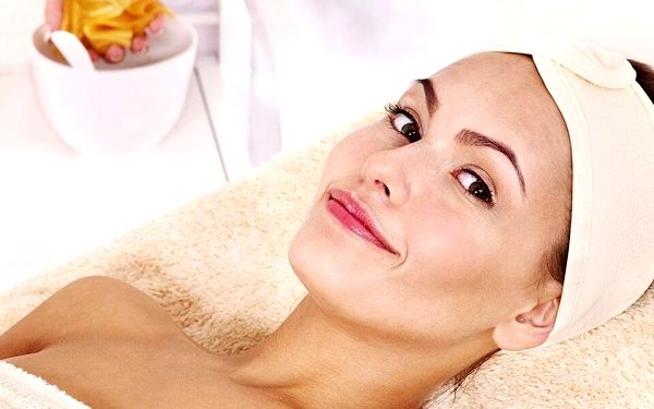 Relax cosmetic salon Paradise