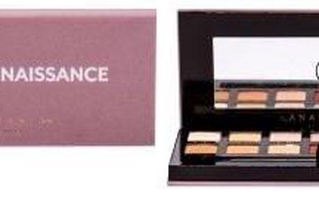 Anastasia Beverly Hills Modern Renaissance 9,8 g paletka očních stínů pro ženy