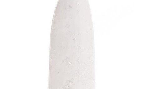 Anděl se srdcem, 19,5 cm