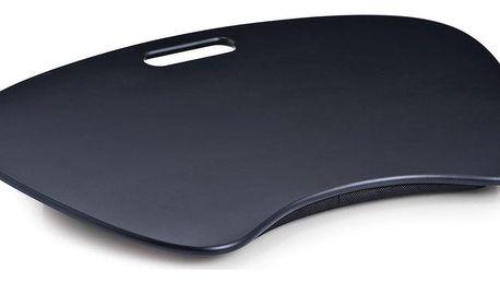 Podložka pod laptop, stolek, ZELLER