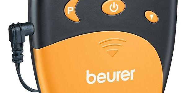 Beurer Elektrostimulátor EM 292